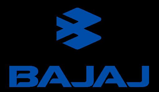 Bajaj Vehicle