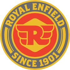 Royal Enfield Vehicle
